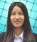 Ms. Winny Chou