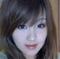 Ms. Sally Xi