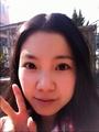 Ms. Momo Hu
