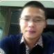 Mr. xinhua zhang