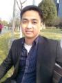Mr. Danny Hoo