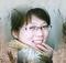 Ms. rose shi