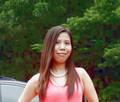 Ms. Jean Zhang