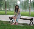 Ms. Sammi Gong