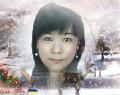 Ms. Rita Yang