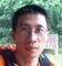 Mr. Matthew Feng