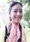 Ms. Jessie Zhi