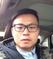 Mr. Penghui Zhai