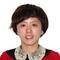 Ms. Tina Xiao