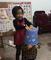 Ms. Grace Yang
