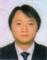 Mr. Maxwell Gao
