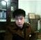 Mr. key wang