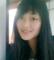 Ms. Ellen Gao