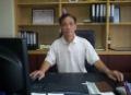 Mr. Guoxuan Zhou