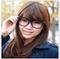 Mr. Rachel  Tsui