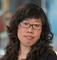 Ms. Sammi Zhao