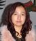 Ms. Cai Zhou