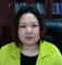 Ms. JUN XIE