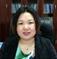 Ms. Ms. Xie