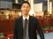 Mr. Victor Tang