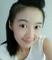 Ms. Annie Chou