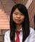 Ms. Lisa Li