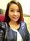 Ms. Jennifer Li
