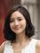 Ms. May Lin