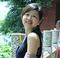Ms. Coco Chen
