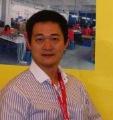 Mr. Raymond Huang