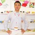 Mr. Tom Yao