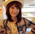 Ms. Lina Lin