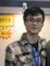 Mr. Gary Zhuo