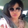 Ms. jessie zhang