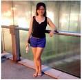 Ms. linda zhang