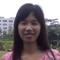 Ms. Yolanda Pang