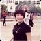 Ms. Haizhen Xu