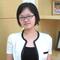Ms. Kelva Yang