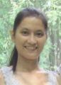 Ms. Justin Cai