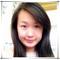 Ms. Joy Zhou