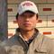 Mr. Joe Chen
