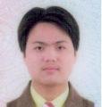Mr. James Li