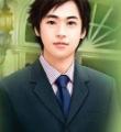Mr. Lin Shi