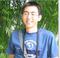 Mr. John Zhuang