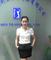 Ms. Summer zhang