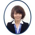 Ms. Erris chen