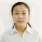 Ms. Wendy Huang