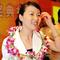 Ms. Amy lu