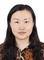 Ms. Jing Chen