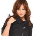 Ms. Alice Qin